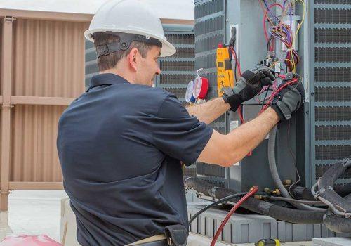 Commercial-HVAC-Maintenance-and-Repair-panorama
