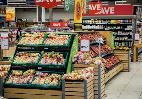 Supermarket-Business-scaled