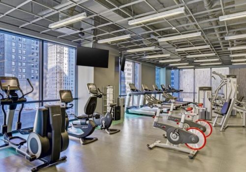 Virtual-tour-services-for-fitness-centers-Seattle-gym-photography-company-Seattle-Washington-scaled