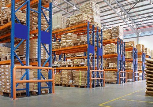 Wholesale-Distribution-Business-1024x561