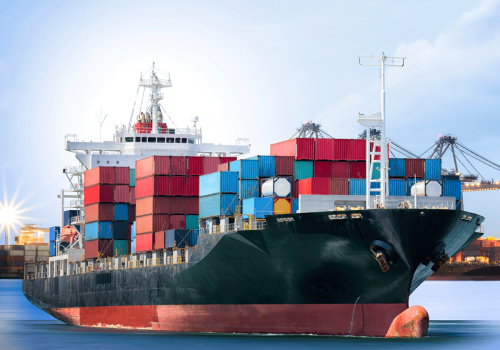 import-export-4x3